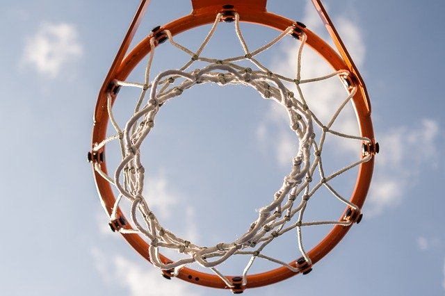 In A Hurry To Learn More Regarding Basketball? These Tips Are For You