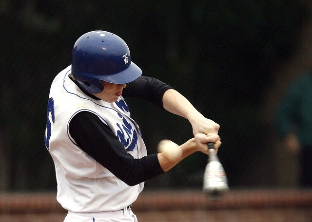 Learn What You Have To Know About Baseball