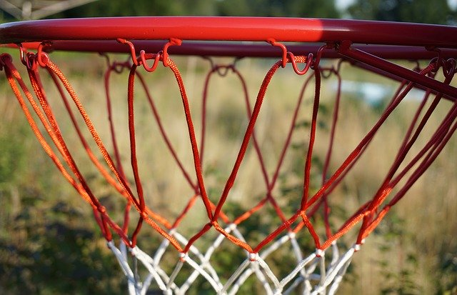 Basketball Info You Cannot Possibly Live Without