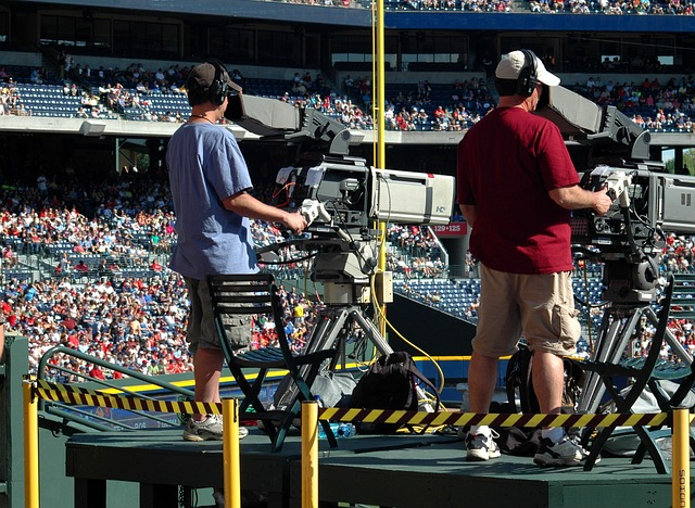 Helping You Better Understand Baseball With These Simple To Follow Tips