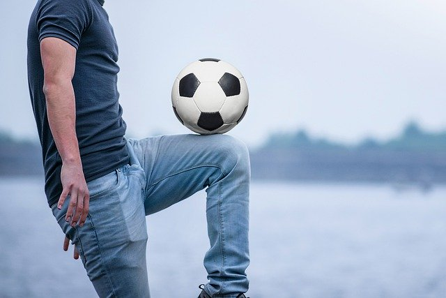 What You Must Know About The Game Of Soccer