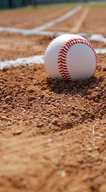 Check Out These Wonderful Tips About Baseball In The Article Below