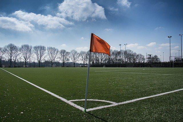 Useful Tips To Make You A Football Expert