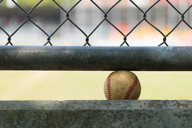 Check Out This Article On Baseball That Offers Many Great Tips