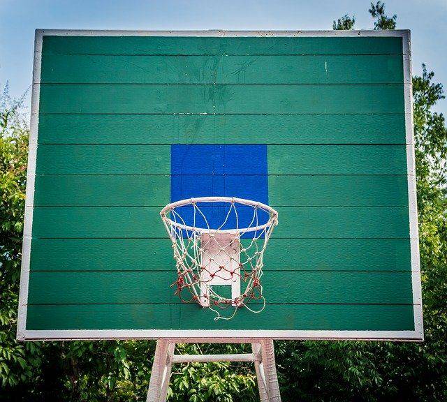What One Must Know Before Getting Into Basketball